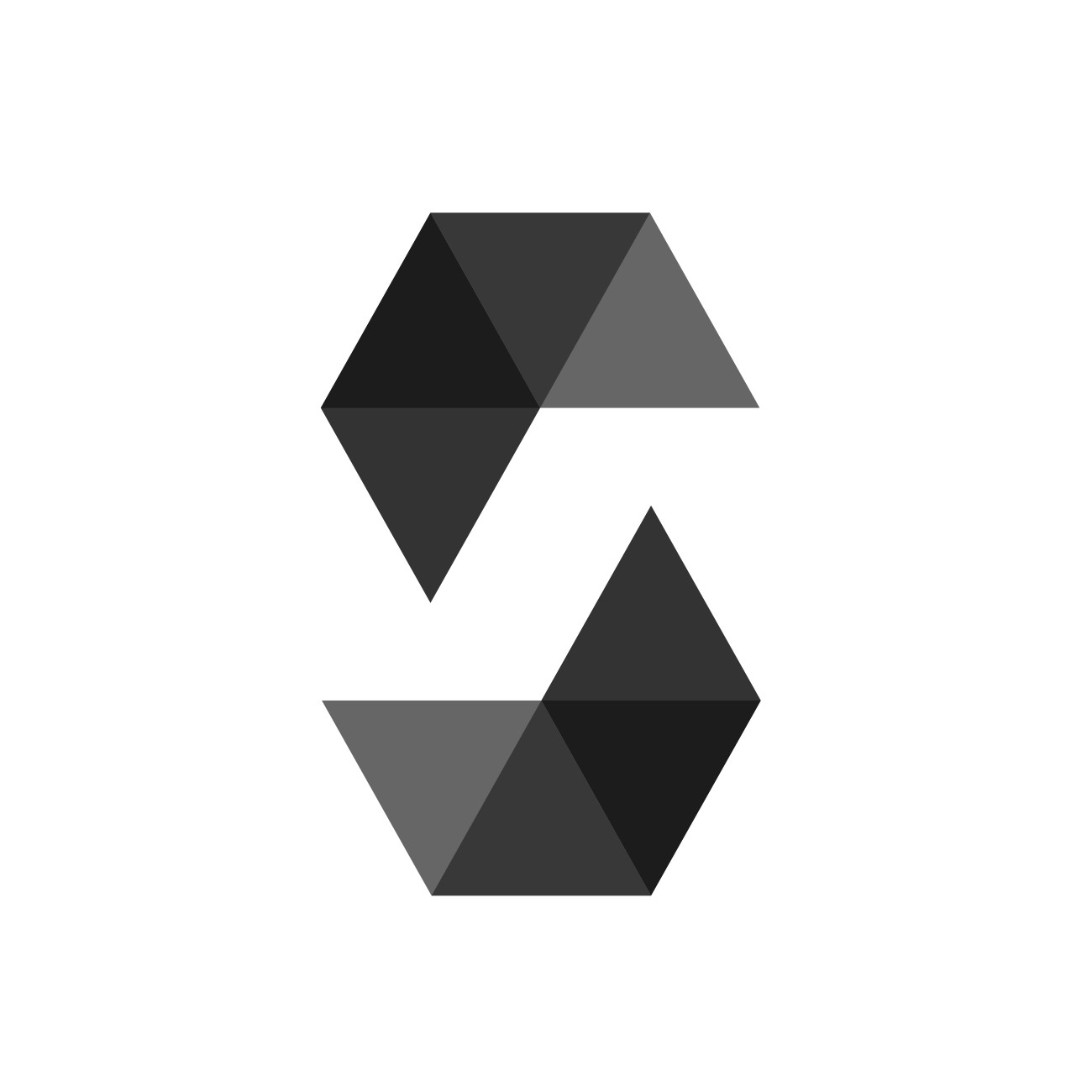solidity smart contract language ethereum